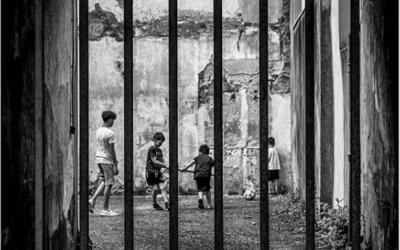 Streetphotgraphy Limoges : 2 comptes Instagram à suivre