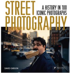 Street photography courant historique